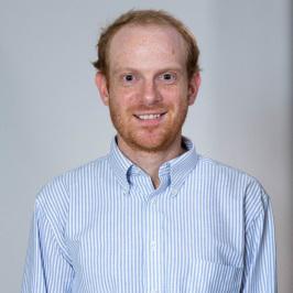 Michael Krease