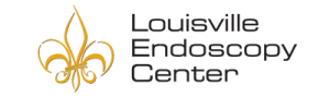 Louisville Endoscopy Center