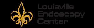 Louisville Endoscopy Center